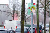 Vorschau: Wahlplakate_gehangen_13_web