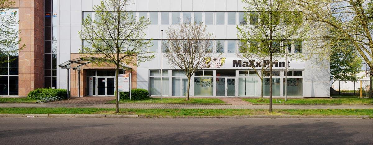 maxxprint_leipzig_4