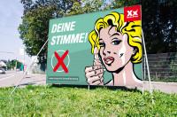 Vorschau: Wahlwerbung_Motiv_18-1tel_Plakat_web