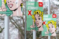 Vorschau: Wahlplakate_gehangen_22_web