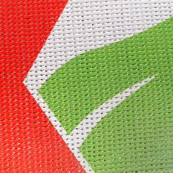 green_line_mesh