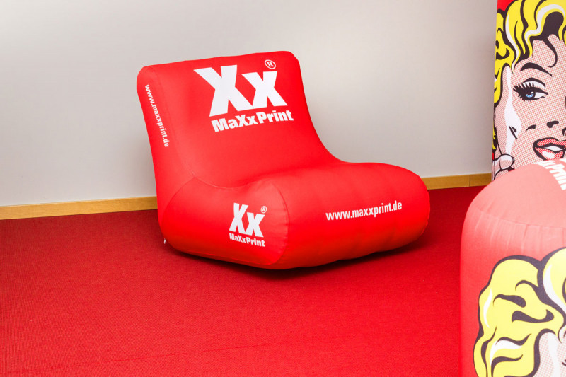 media/image/MaXxInflatables_5.jpg