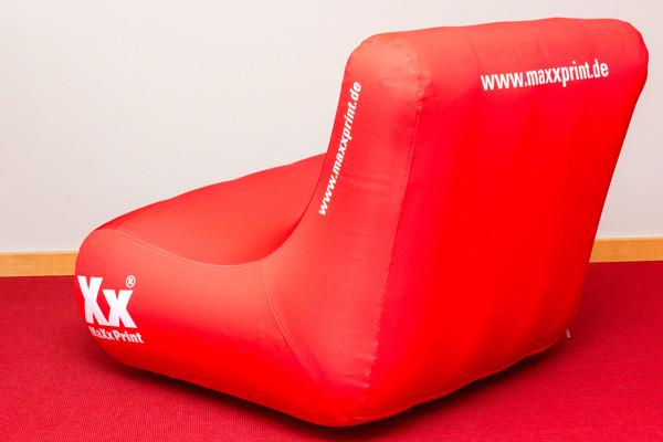 media/image/inflatable_1.jpg