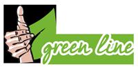 maxxprint_green-line