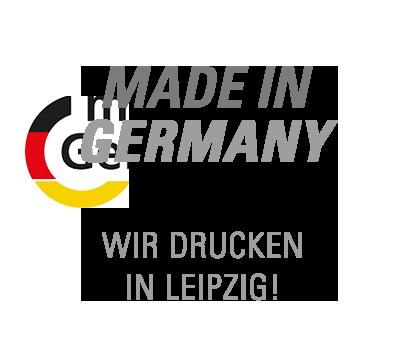 grafik_wirdruckeninleipzig