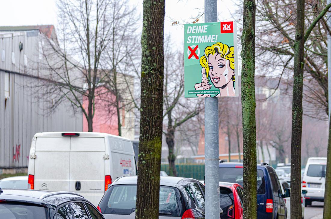 Wahlplakate_gehangen_13_web