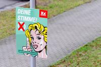 Vorschau: Wahlplakate_gehangen_12_web