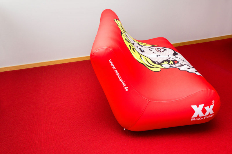 media/image/MaXxInflatables_7.jpg