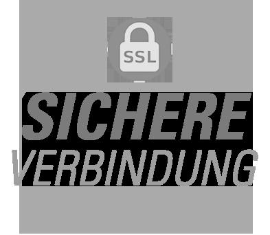 ssl_sicher