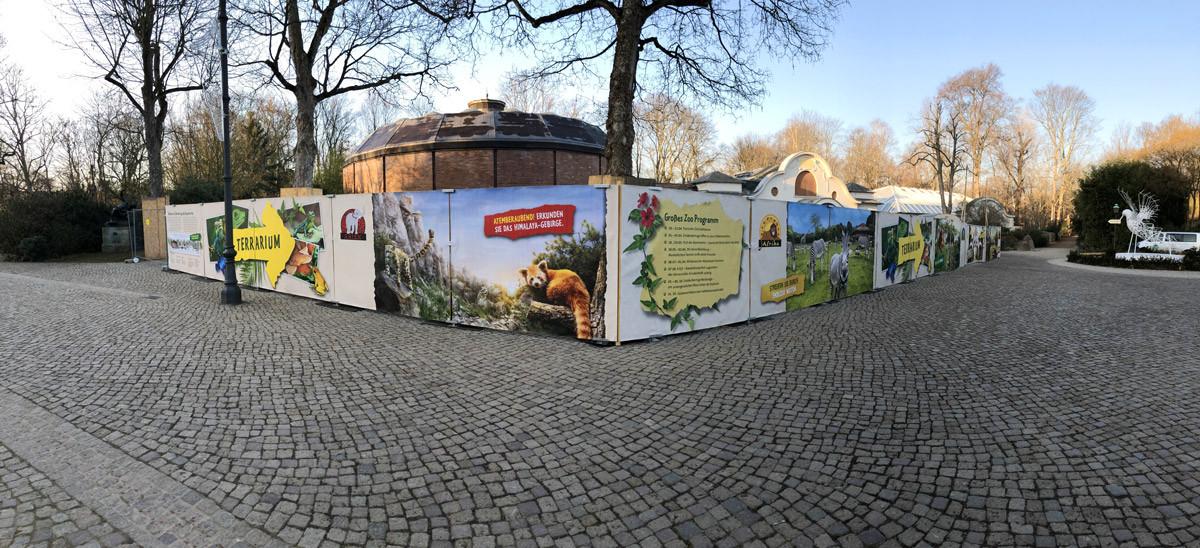zoo_leipzig_bannerdruck_3
