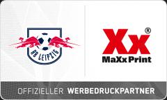 rb leipzig maxxprint