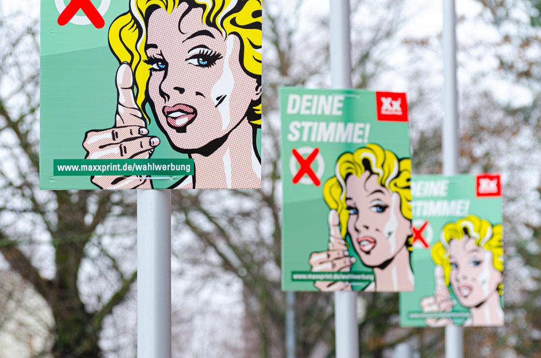 Wahlplakate_gehangen_19_web