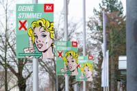 Vorschau: Wahlplakate_gehangen_18_web